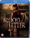 Blood Letter (Blu-Ray)