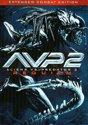 Aliens Vs Predator 2 - Requiem