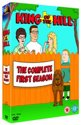 King Of The Hill - Season 1 (Import)