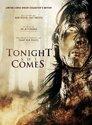 Tonight She Comes (Blu-ray & DVD in Mediabook)