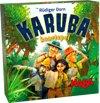 Afbeelding van het spelletje Haba - Kaartspel - Karuba