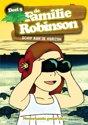 De Familie Robinson - Deel 5: Schip Aan De Horizon