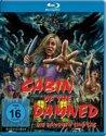 Cabin of the Damned - Die Dämonen sind los