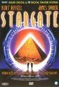 Star Gate-The Movie