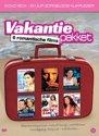 Romantic Travelpack