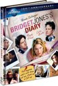 Bridget Jones's Diary (Blu-ray Digibook)
