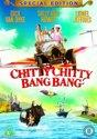 Chitty Chitty Bang (Import)
