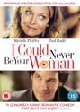 I Could Never Be Your  Woman, Michelle Pfeiffer, Paul Rudd, Tracey Ullman