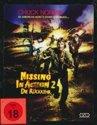 Missing in Action 2 (Blu-ray im 3D FuturePak)