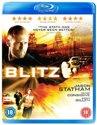 Blitz (import)