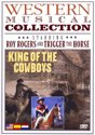Western Musical Collection - King Of The Cowboys