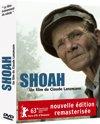 Shoah Nouvelle Edition Remasterisee