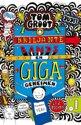 Tom Groot 14 - Briljante bands en giga geheimen