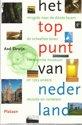 Het Toppunt Van Nederland