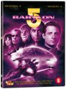 Babylon 5: Series 4