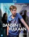 Dansen Op De Vulkaan (Blu-ray)