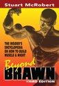 Beyond Brawn 3rd Ed