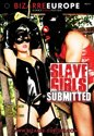 Slave Girls Submitted