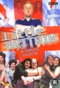 Little Britain - Complete Collectie