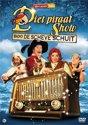 Piet Piraat Show - Radio De Scheve Schuit