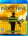 Indochine - New Restoration [Blu-ray]