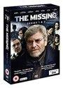 Missing - S1-2 (2014) IMPORT