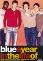 Blue - A Year in the Life of