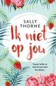 Nederlandstalige Feelgoodromans