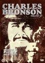 Charles Bronson Box 2