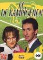 FC De Kampioenen - Seizoen 14