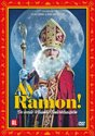 Ay Ramon - De Eerste Vlaamse Sinterklaasfilm