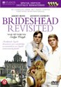Brideshead Revisited Scanavo box