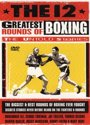 12 Greatest Rounds Of..