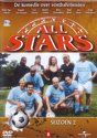 All Stars - Seizoen 2