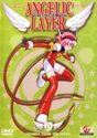 Angelic Layer V.2