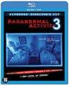 Paranormal Activity 3 (Blu-ray+Dvd)