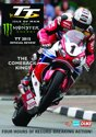 TT 2015 Official Review - The Comeback Kings