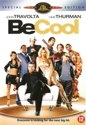 Be Cool (2DVD) (Special Edition)