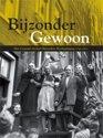 Nederlandstalige Criminologie over Politiek