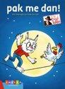 Kinderboeken vanaf 6 jaar