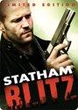 Blitz -Ltd-