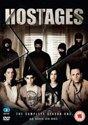 Hostages Season 1