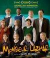 Monsieur Lazhar (Blu-ray)