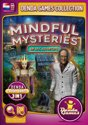 Mindful Mysteries - An Epic Adventure