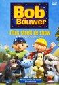 Bob de Bouwer - Titus Steelt de Show