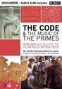 Code & The Music Of The Primes