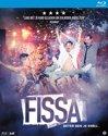 Fissa (Blu-ray)