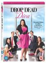 Drop Dead Diva - Season 1