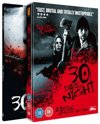 30 Days Of Night -Spec-