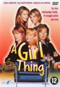 Girl Thing,A